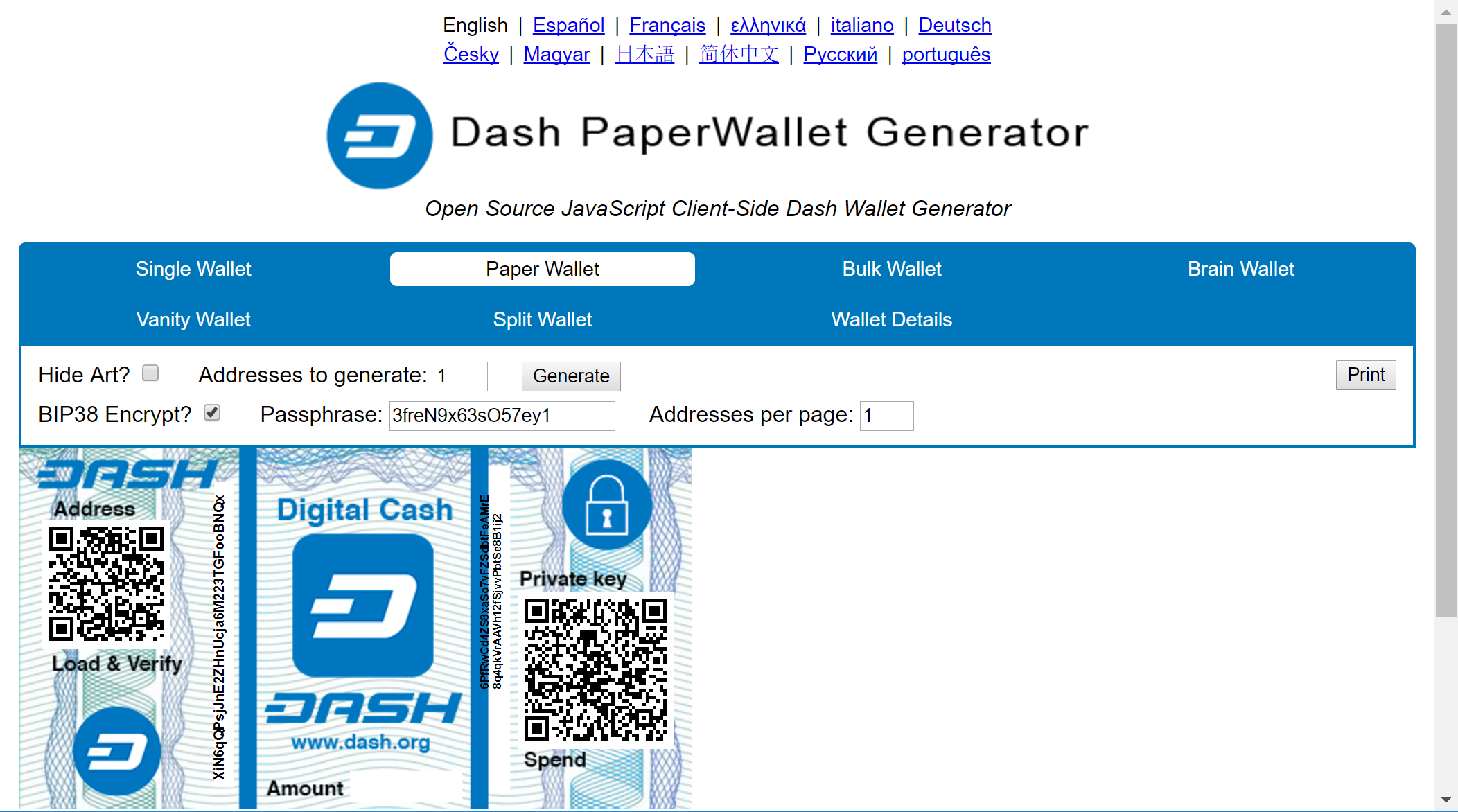 Introduction — Dash latest documentation